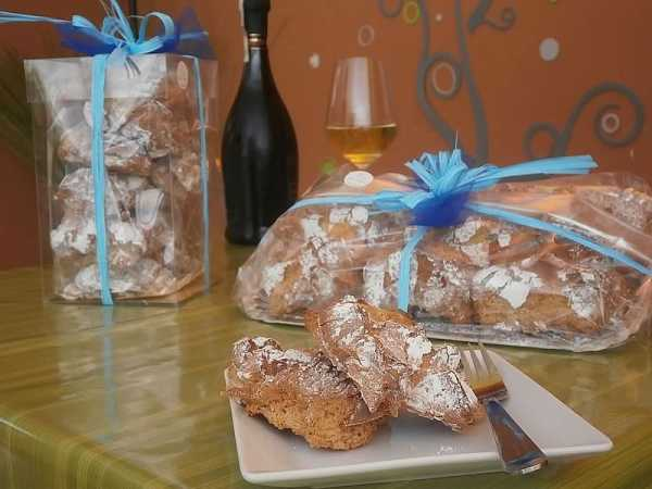 amaretti gallarate